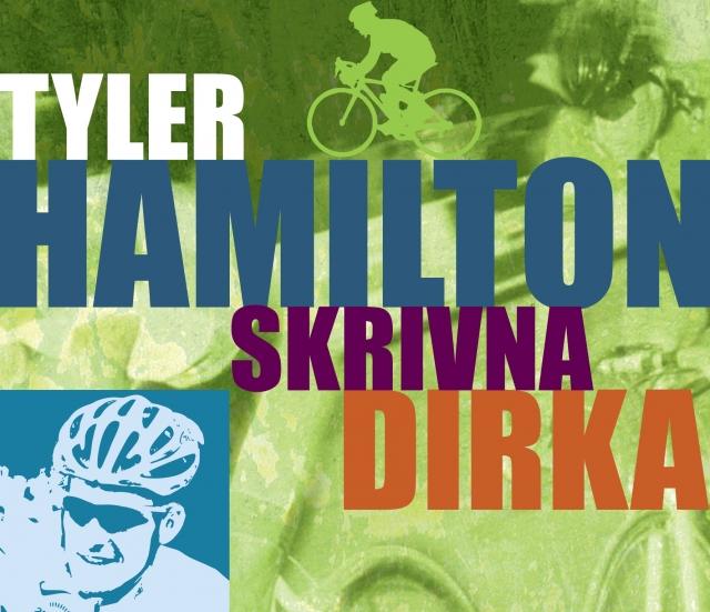 Zgodba o Lanceu Armstrongu: Skrivna dirka v slovenščini!