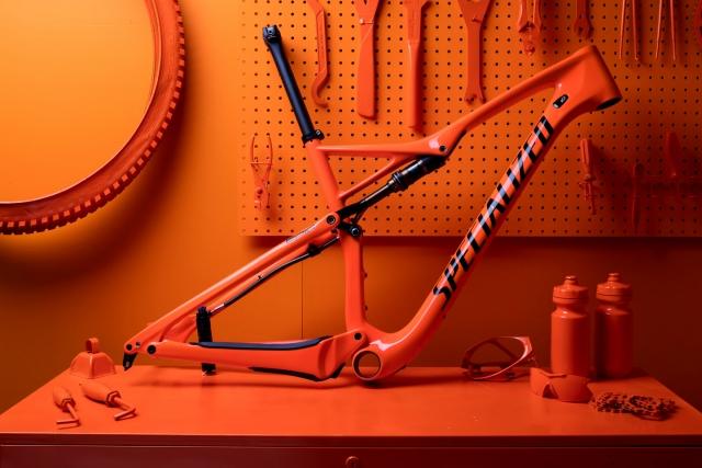 Specializedovi kolesarji bodo z novo Torch kolekcijo v Riu zagotovo