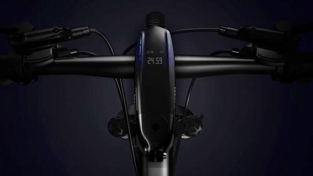 Je to prihodnost kolesarskih računalnikov? (VIDEO)
