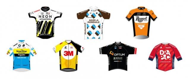 SRAM in Zipp še bolj prisotna v ženskem kolesarstvu