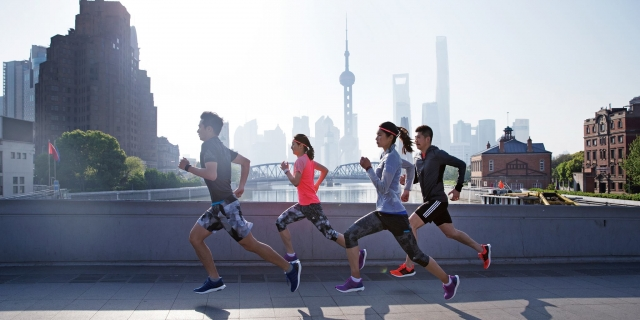 Kako okrevati po maratonu