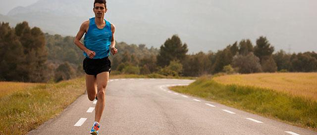 5 vaj, ki bodo izboljšale vaš naraven način teka