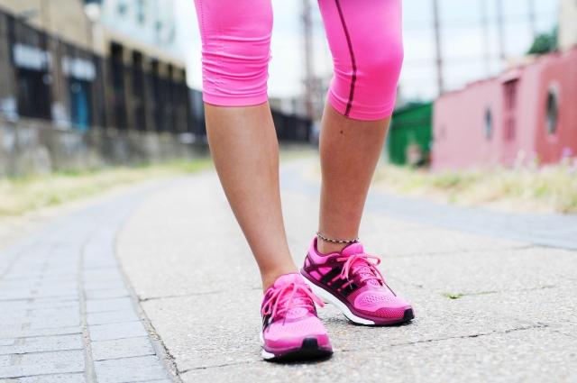 Kaj pomaga proti bolečinam v kolenih?