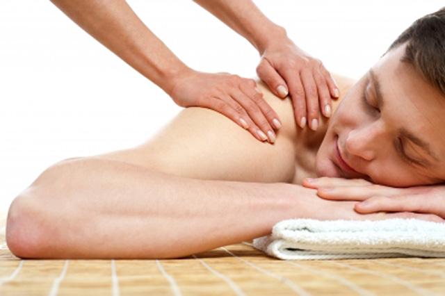 Dobre in slabe strani masaže za tekače