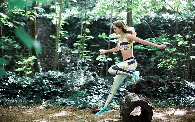 Kako postati jutranji tekač?