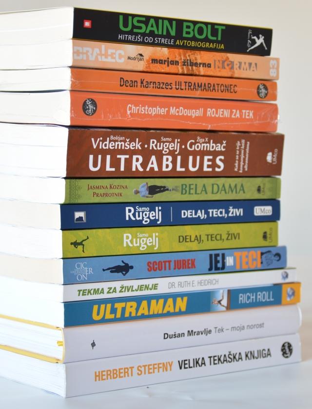 Ideja za darilo - knjige v mesecu decembru ceneje