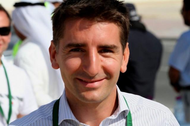 Andrej Filip