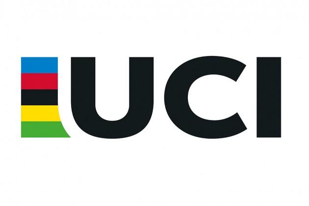 UCI: Nova lestvica s točkami z vseh dirk