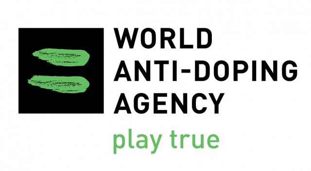 Wada v finančnih težavah, boj proti dopingu ogrožen?