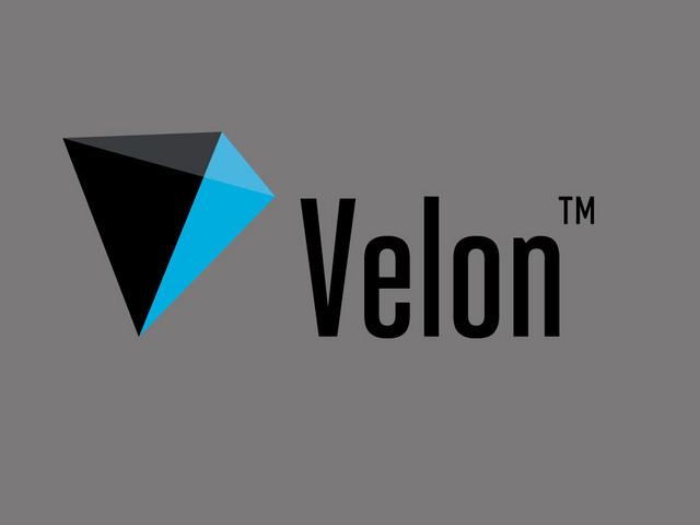 11 WorldTour ekip ustanovilo poslovno skupino Velon