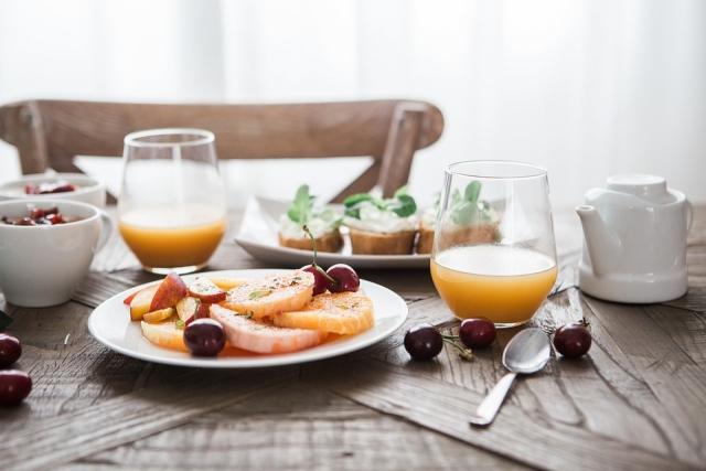 Veste zakaj ne bi smeli nikoli preskočiti zajtrka?