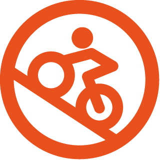 Revija bicikel.com