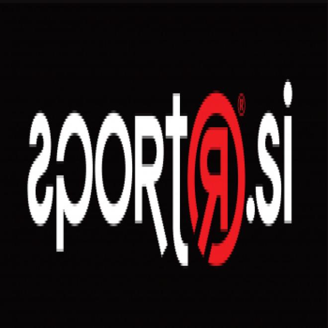 sportR.si d.o.o.