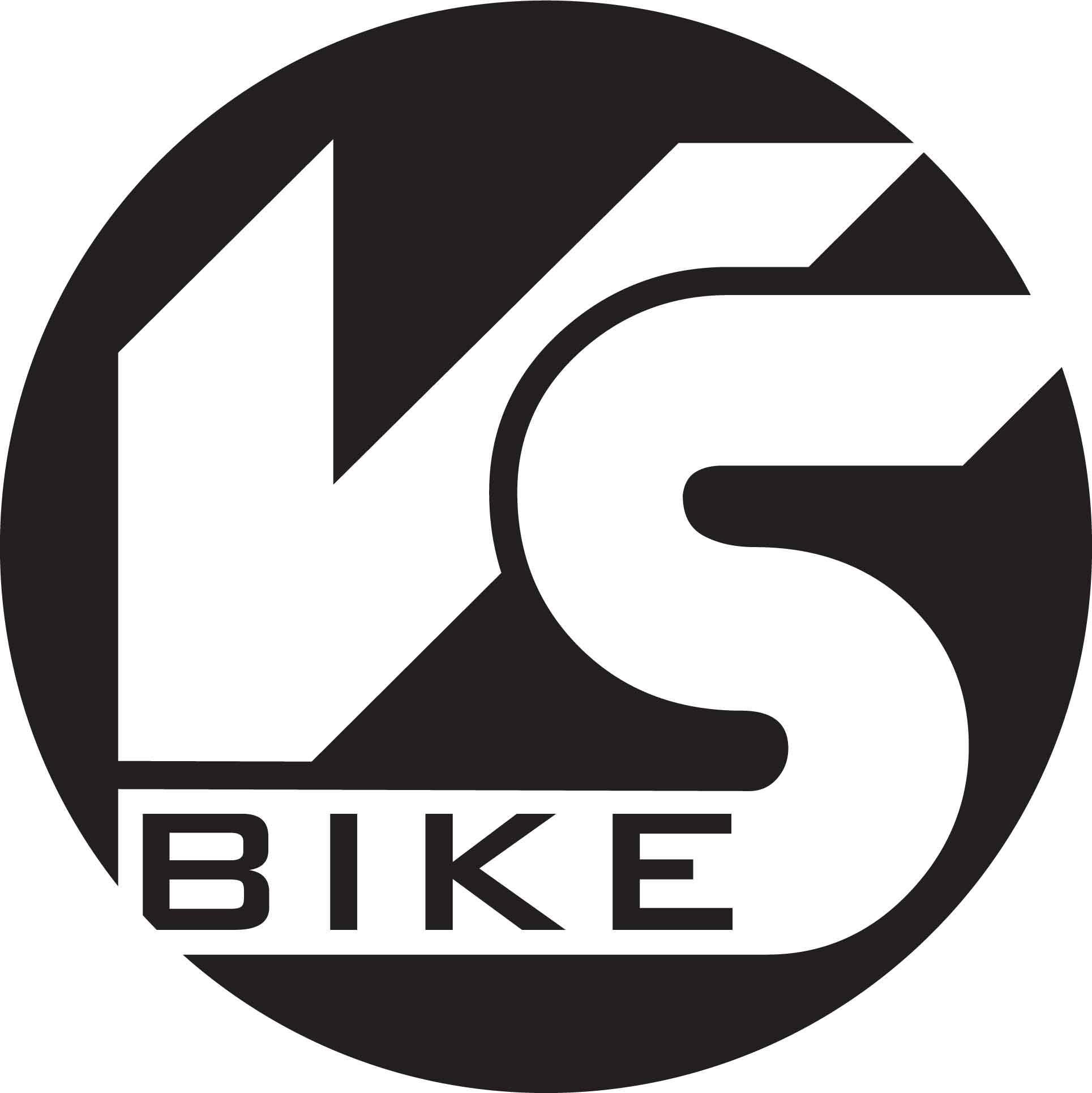 VS Bike