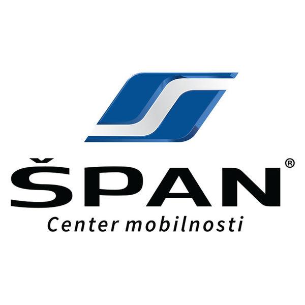 Kolesarski center Špan