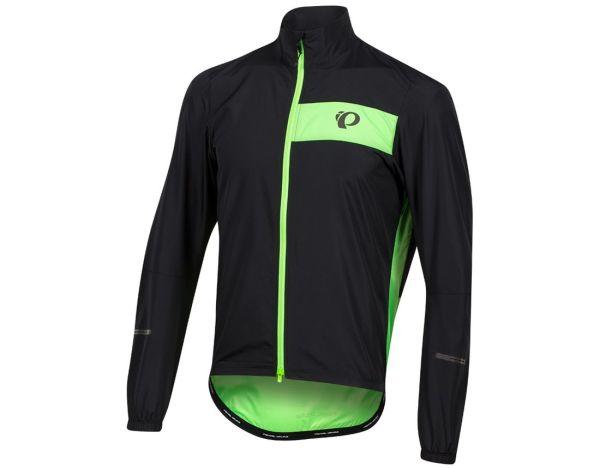 Pearl Izumi SELECT Barrier, kolesarska/tekaška jakna, M