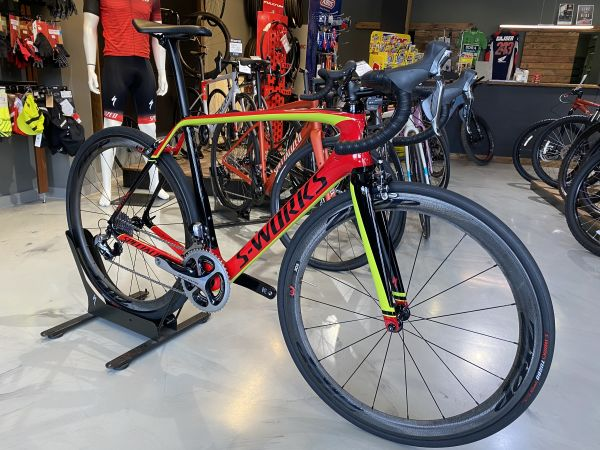 S-works Tarmac SL5 (large-56)