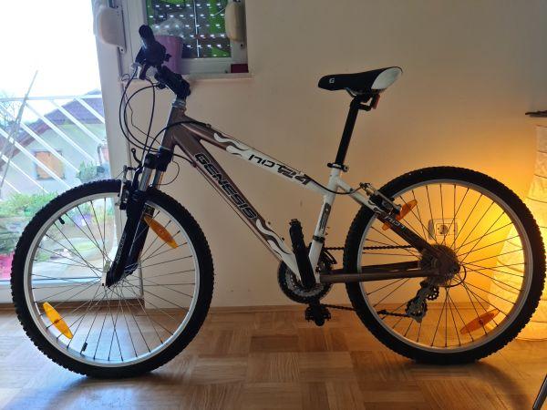 Gorsko kolo za otroke