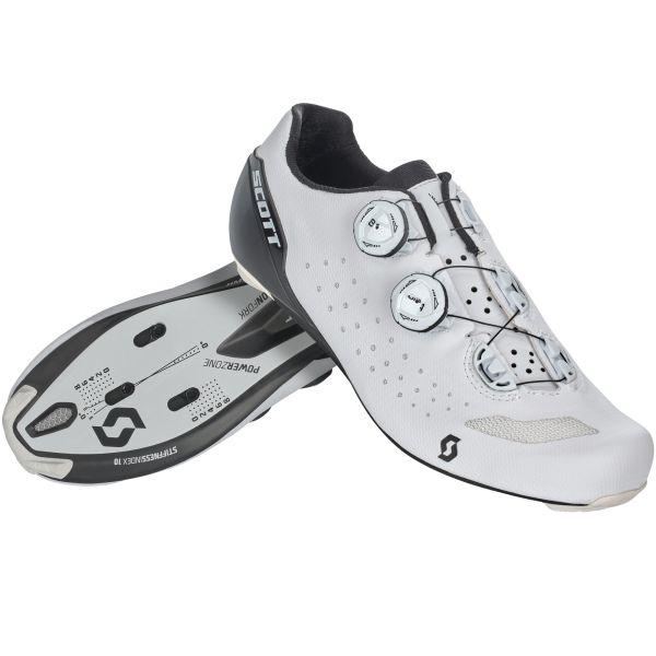 Cestne čevlje Scott RC EVO