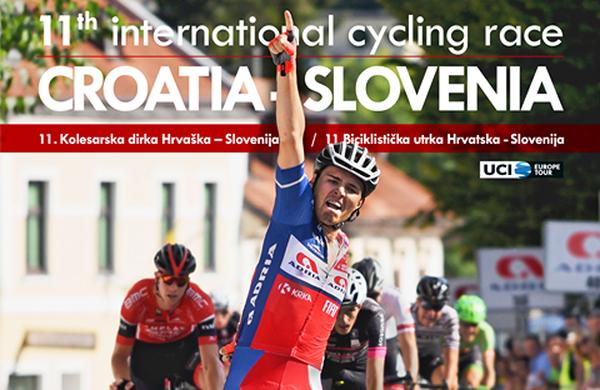 Vabljeni v Novo mesto: Jutri Hrvaška-Slovenija