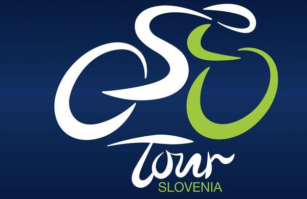 Bliža se predstavitev dirke po Sloveniji. Kaj si želite?
