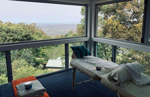 Marko Džalo iz Avstralije: Požari, priprave in potovanja