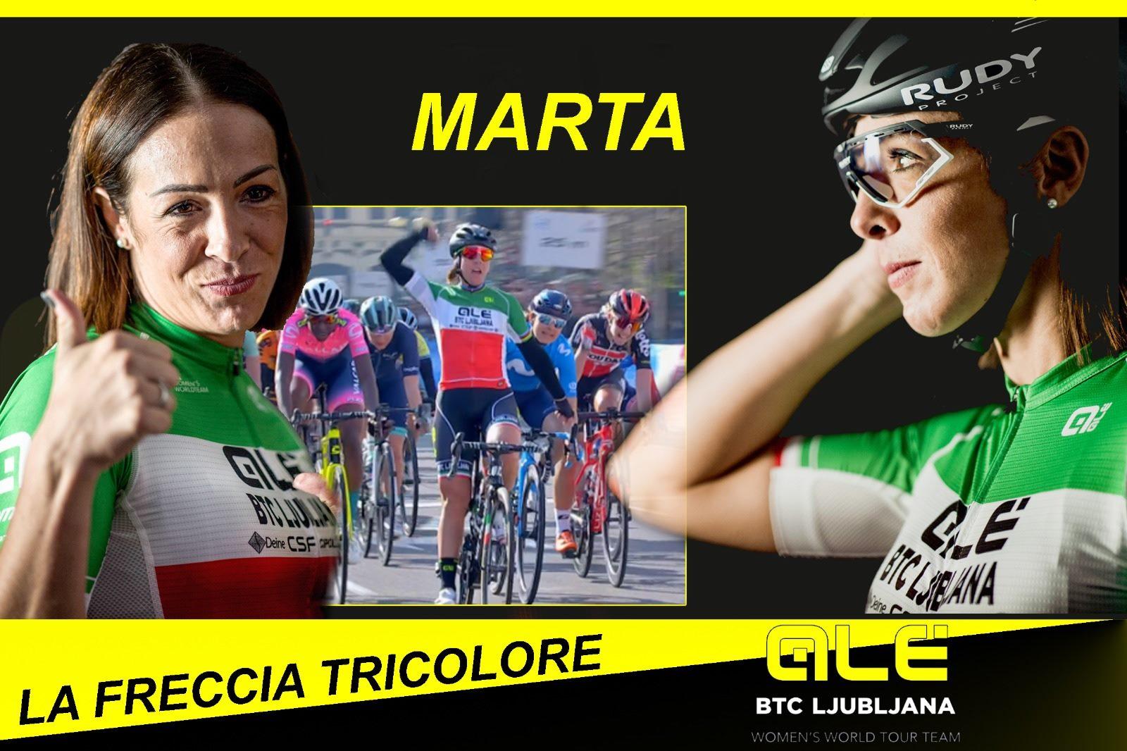 Pestra nedelja in prva zmaga za slovensko-italijansko ekipo