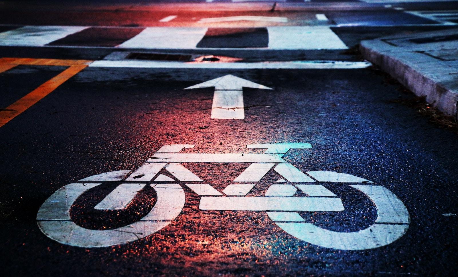 Googlovi zemljevidi z dodatnimi funkcijami za kolesarje