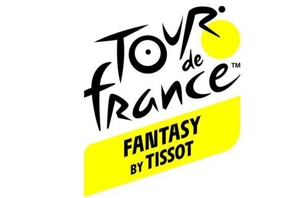 Čestitke zmagovalcem Bicikel.com Fantasy lige!