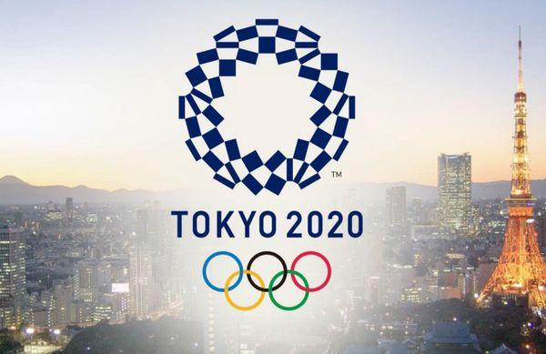 Po mnenju organizatorjev iz Londona je malo možnosti za OI v Tokiu