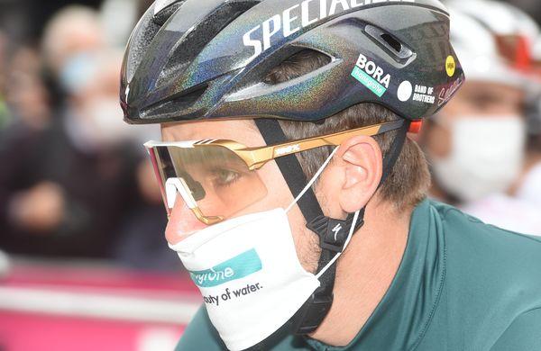 Sagan obstal na Gran Canariji