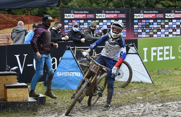Na Pohorju letos kar tri tekme v spustu, tudi evropsko prvenstvo