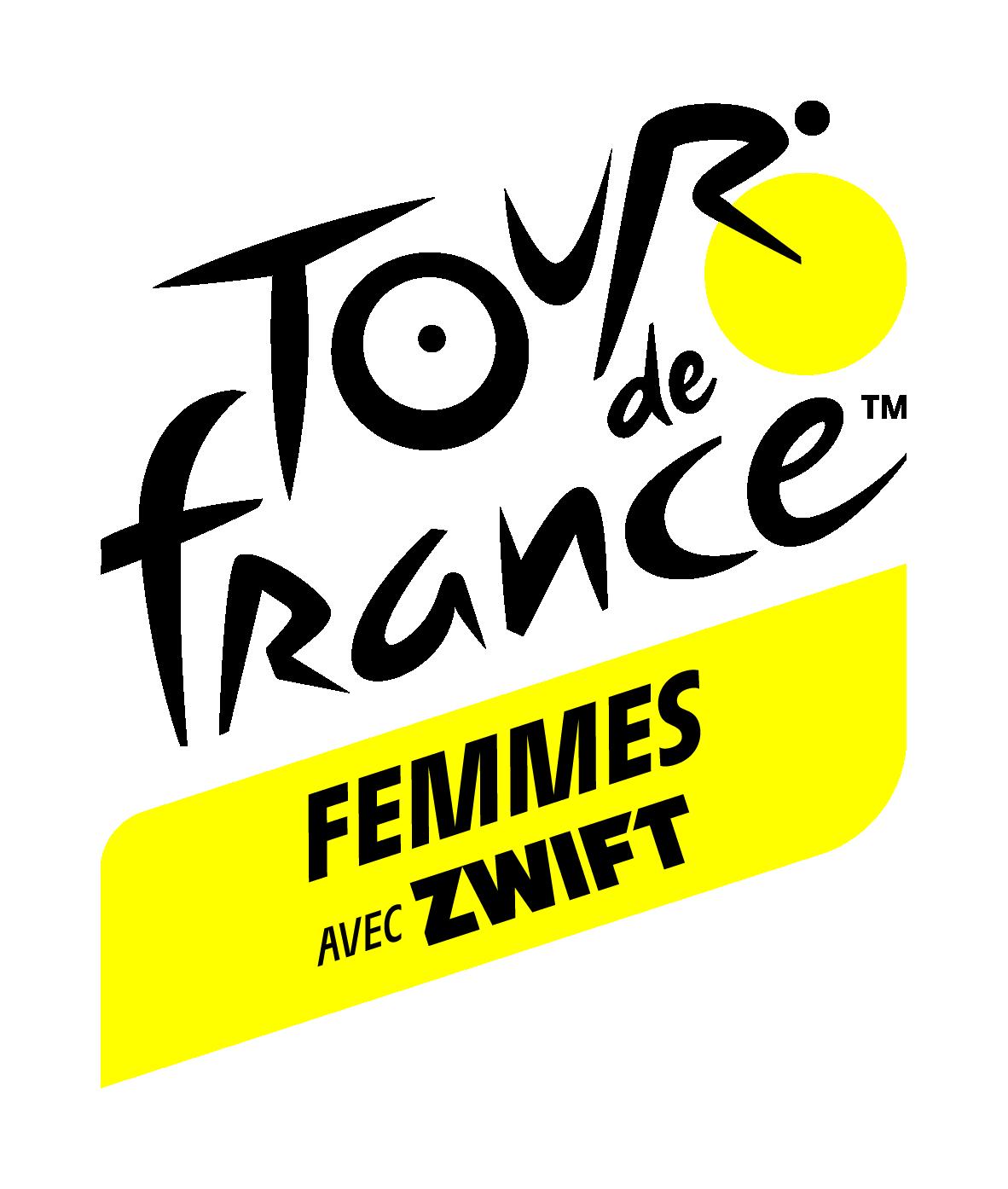 Zwift bo glavni sponzor novonastalega ženskega Toura
