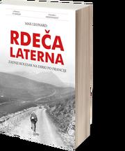 Rdeča laterna: zadnji kolesar na Dirki po Franciji