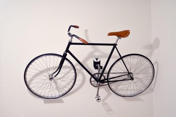 KOALAmount nosilec za kolo