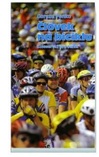 Človek na biciklu - Kolesarski priročnik