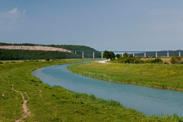 Ultramaraton Istra v vašem srcu
